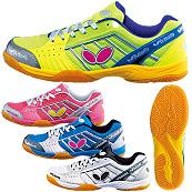 Butterflyshoes93530
