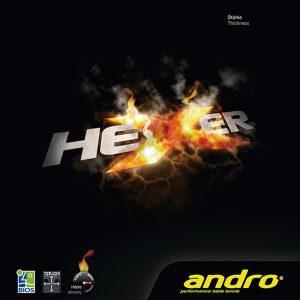 androHEXER