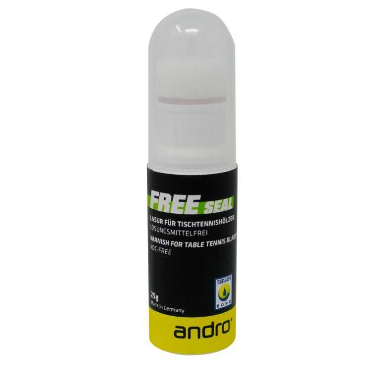 androFREESEAL