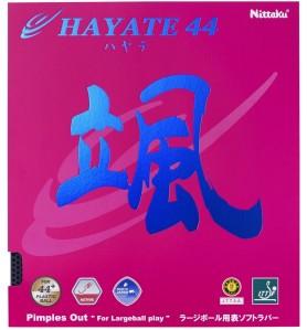 NittakuHAYATE44