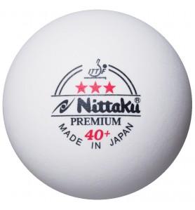 NittakuNB-1301