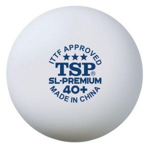 TSP014027