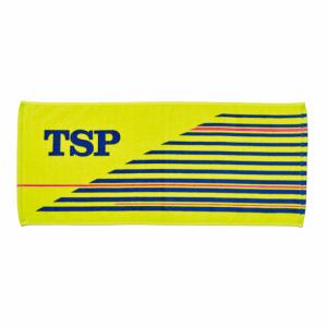 TSP044408