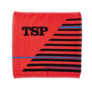 TSP044409