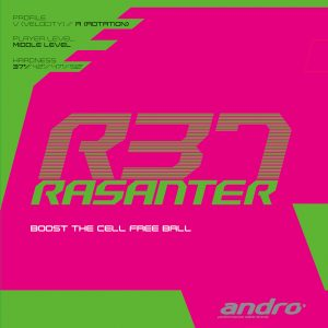 androRASANTER-R37
