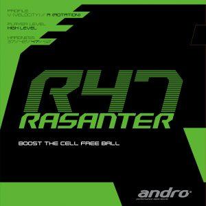 androRASANTER-R47
