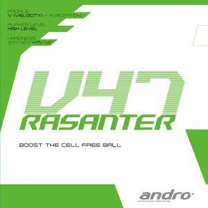 androRASANTER-V47