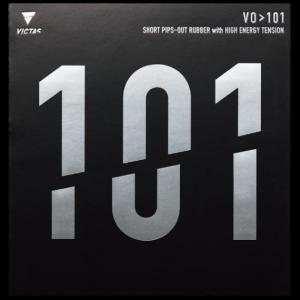 VICTASVO101