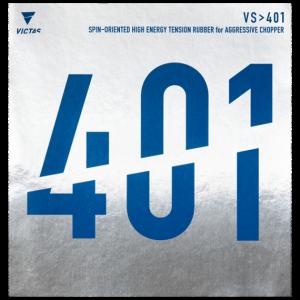 VICTASVS401