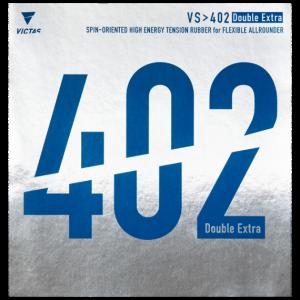 VICTASVS402DoubleExtra