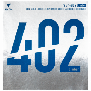 VICTASVS402Limber