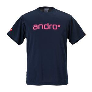 androANDRONAPAT-SHIRTSIV