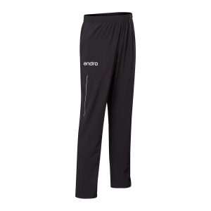 androANDRONELSONTRACKSUITPANTS