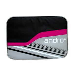 androANDROSQCASE
