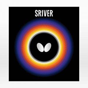 SRiVERbutterfly