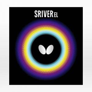 SRiVERELbutterfly