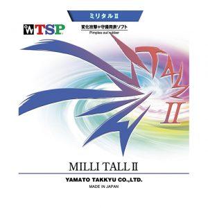 TSPMILLITALL2