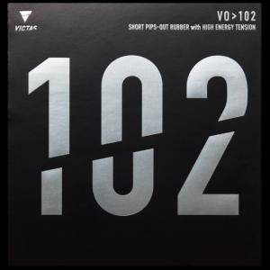 VICTASVO102