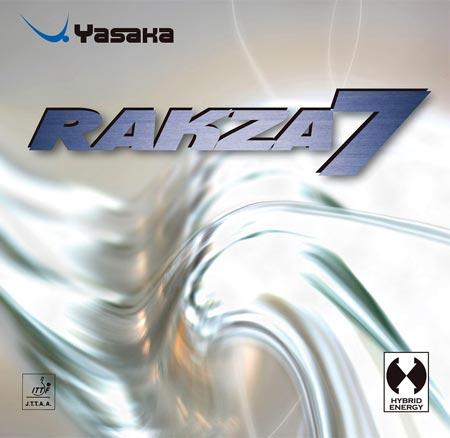 YasakaRAKZA7