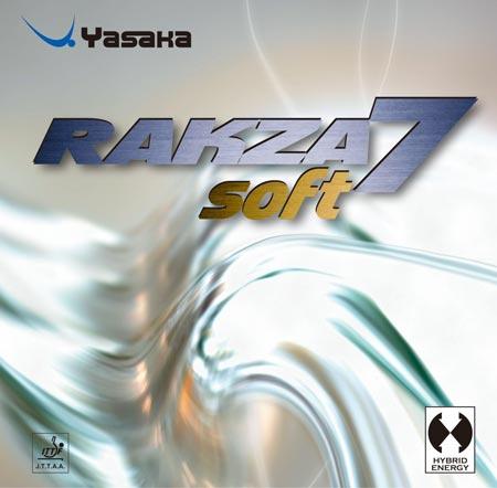 YasakaRAKZA7soft