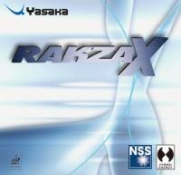 YasakaRAKZAX