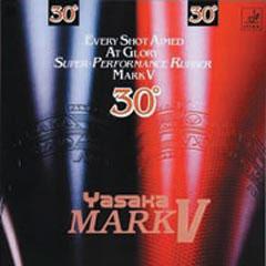 YasakaMARK530