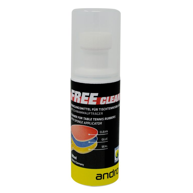 androFREECLEAN