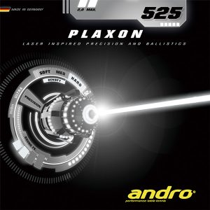 androPLAXON525