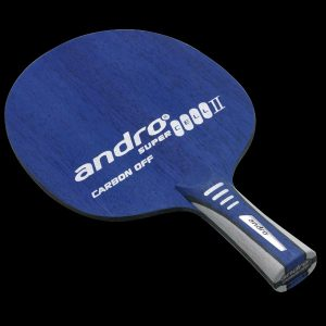 androSUPERCELLCARBON2OFF