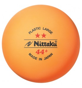 NittakuNB-1032