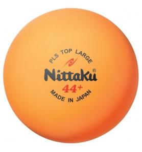 NittakuNB-1072
