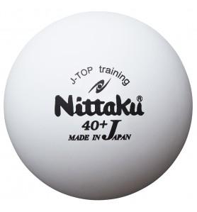 NittakuNB-1360