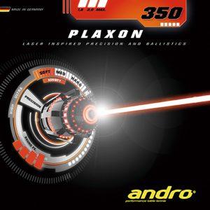 androPLAXON350