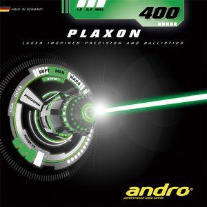 androPLAXON400