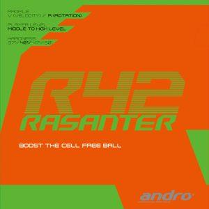 androRASANTER-R42