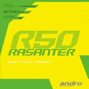 androRASANTER-R50