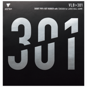 VICTASVLB301