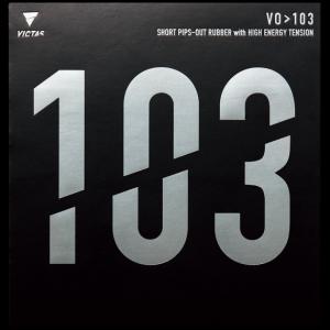 VICTASVO103