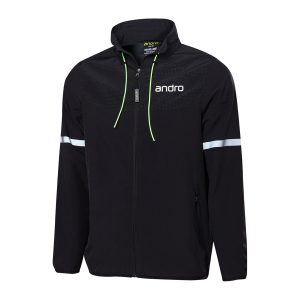 androANDRONELSONTRACKSUITJACKET