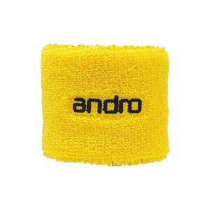 androWRISTBANDANDRO2