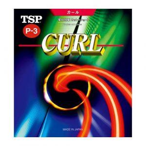 TSPCURLOXP-3