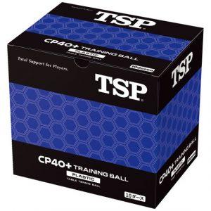 TSP010071