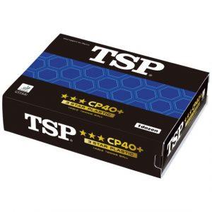 TSP014059