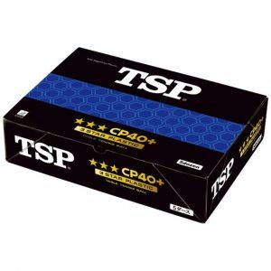 TSP014060