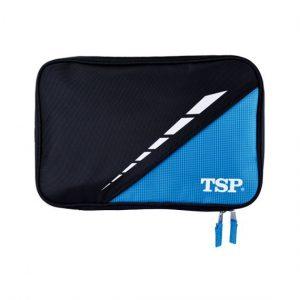 TSP040505
