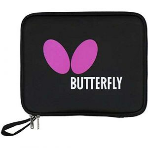 Butterfly62970