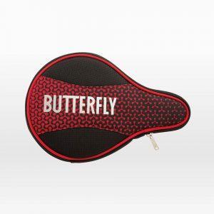 Butterfly62820-006