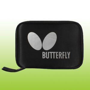 Butterfly62890-280