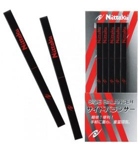 NIttakuNL-9659