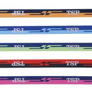 TSP044152